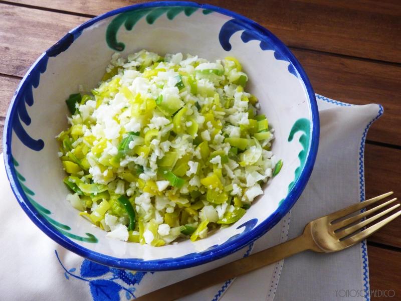 arroz coliflor_3